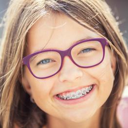 Usługi - Orthodontics